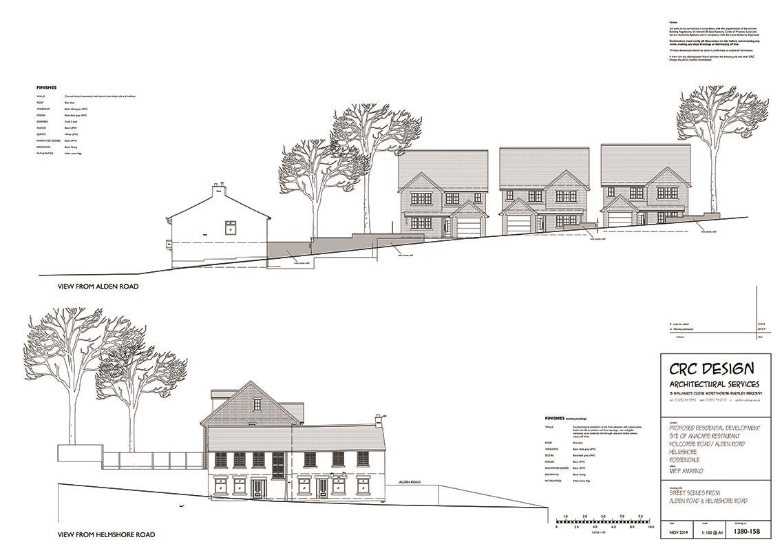 Development Site Land For Sale - Image 16